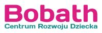 Bobath Centrum Rozwoju Dziecka